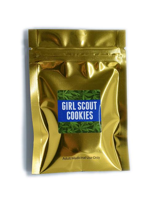 weedshatter-girlscoutcookies